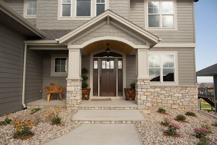 Bayer Built Exterior Doors Model Collection Image Review