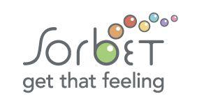 Sorbet Get that Feeling
