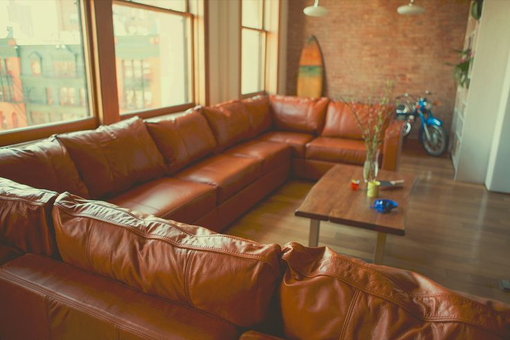 96 Best Couch Arrangement Ideas Images On Pinterest