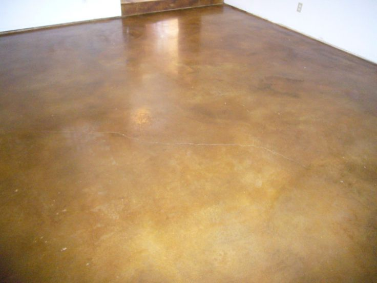 1000 images about garage conversion on pinterest stains for Garage ad stains