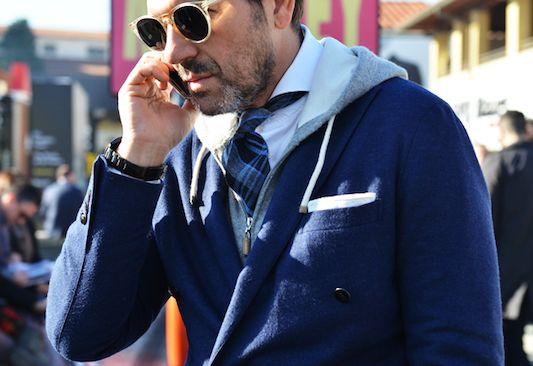 jacket+hoodie