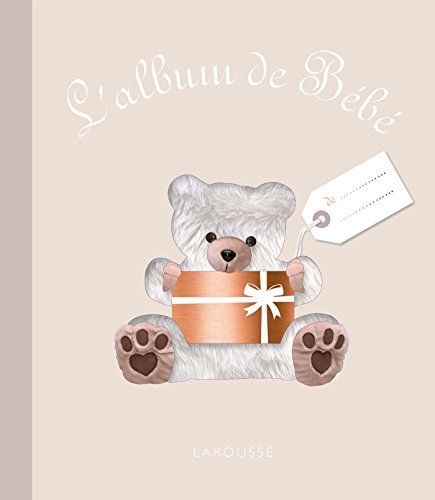 Telecharger L Album Bebe Pdf Par Collectif Telecharger Votre Fichier Ebook Maintenant