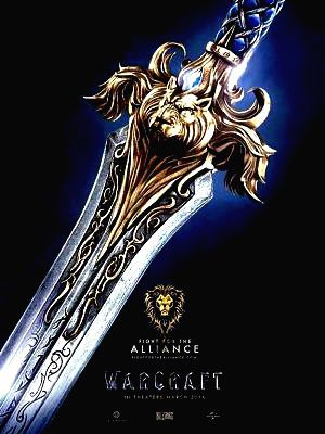 Voir before this Cinemas deleted Ansehen Warcraft Online Android Watch Warcraft…