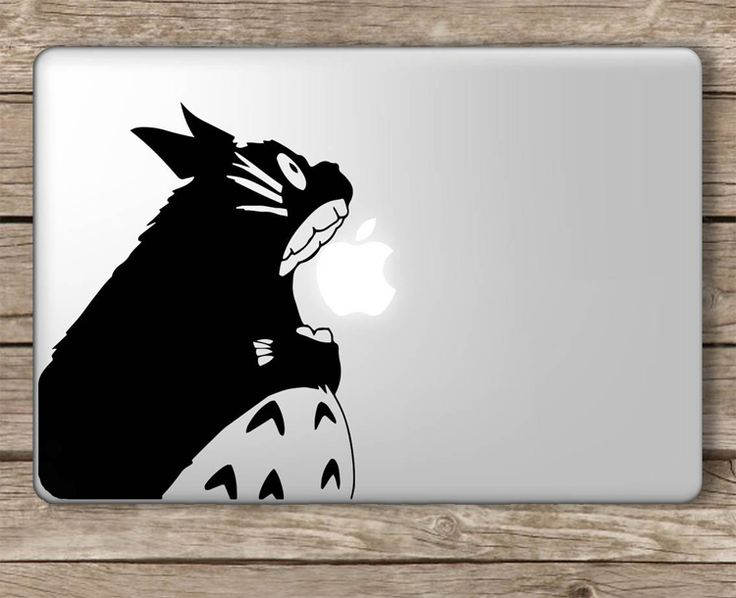 My Neighbor Totoro Laptop Sticker for Macbook  💕Final Sales  🌟My Neighbor Totoro Laptop Sticker for Macbook  $ 17.80   ✈️FREE Shipping Worldwide  | 2000+ Products  Shipped Worldwide | Refund Guarantee |  📲See more pic in https://www.totoroshop.co/my-neighbor-totoro-laptop-sticker-for-macbook/  〰〰〰〰〰〰  #totoro #totoroshopco #japan #ghibli #freeshipping #toys #gift #cosplay #love #life #anime #cute #nice  #girls #japanstyle #CastleintheSky #GraveoftheFireflies #MyNeighborTotoro…