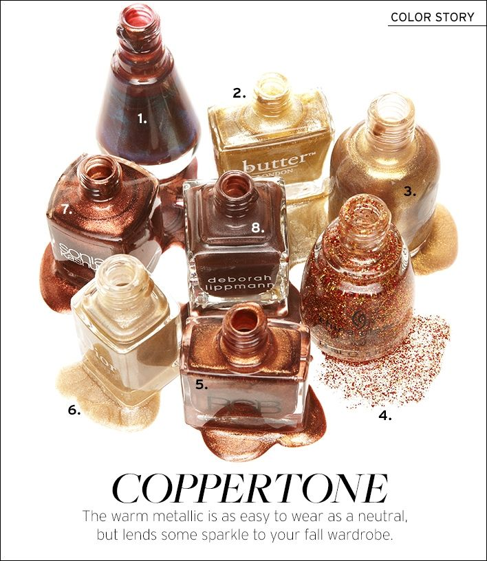 the best copper polish on the market