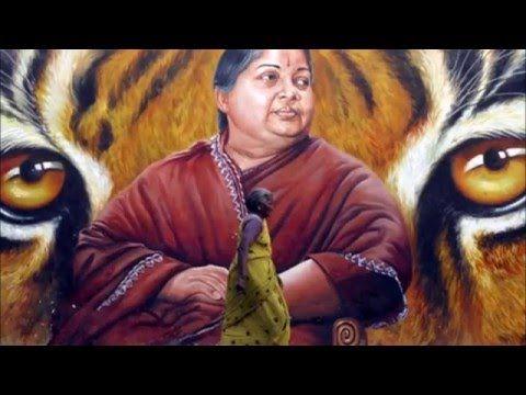 Tamil Nadu Election Results 2016 LIVE: Jayalalitha Claims Victory
