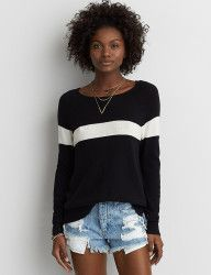 American Eagle Outfitters coupon: 25% off  free shipping w/ $50 #LavaHot http://www.lavahotdeals.com/us/cheap/american-eagle-outfitters-coupon-25-free-shipping-50/166998?utm_source=pinterest&utm_medium=rss&utm_campaign=at_lavahotdealsus