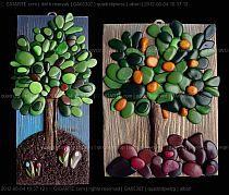 Najnowsze inspiracje z gigarte.com na Stylowi.pl