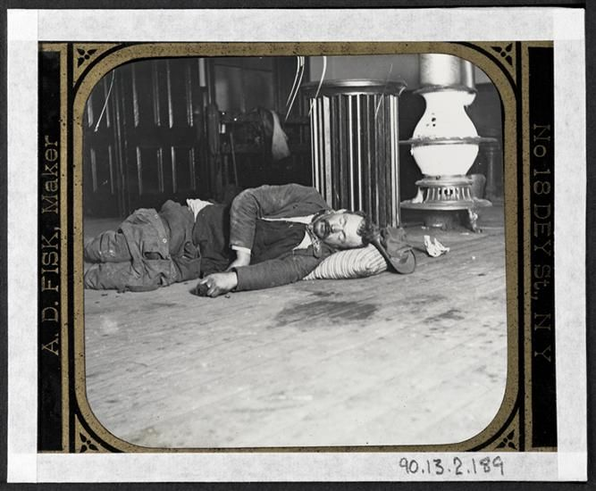80 Best Photography Jacob Riis Images On Pinterest