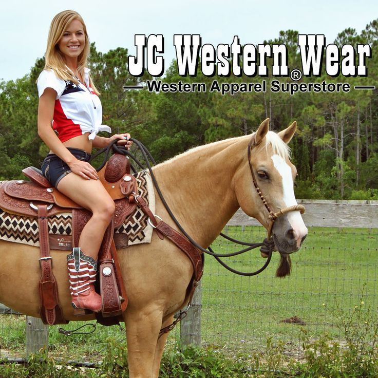 Shop for all your American Pride clothing at JCWesternWear.com  #America #USA #UnitedStates #Patriotic #Merica #MissUSA #FourthOfJuly #VeteransDay #MemorialDay #LaborDay #Pride #AmericanPrida #AllAmericanGirl #AmericanFlag #American #WesternWear #WesternApparel #Country #BarnLife #Barn #Boots #CorralBoots #DurangoBoots #RedWhiteBlue #NoconaBoots