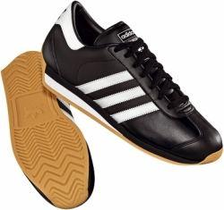adidas country zapatillas hombre