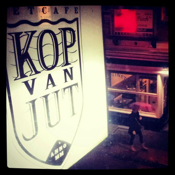 Kop van Jut http://www.yelp.com/biz/kop-van-jut-amsterdam?ob=1