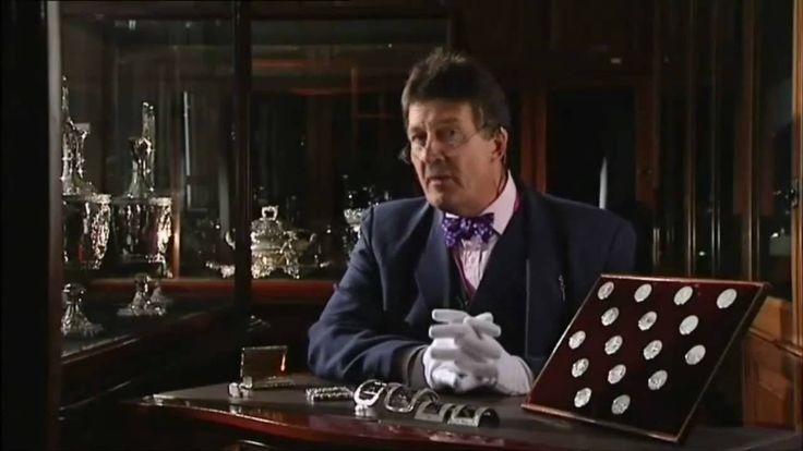 Tim Wonnacott-3
