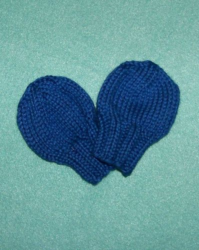 Knitting Patterns For Scratch Mittens : Free scratch mitten pattern My Next Projects Pinterest Yarns, Baby mitt...