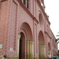 Foto de Buga, Colombia
