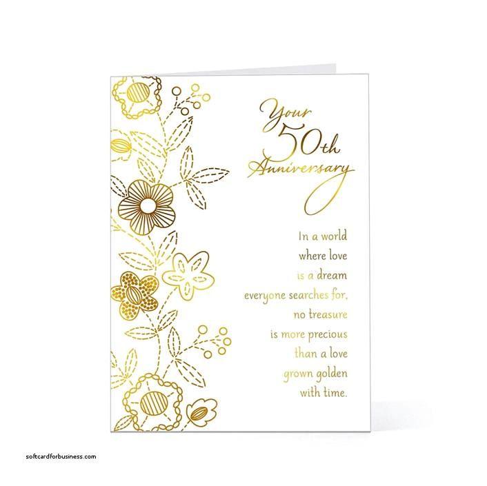 50th Wedding Anniversary Invitations Milestone Anniversaries Are An Impo Hallmark Wedding Invitations Wedding Invitation Samples 50th Anniversary Invitations