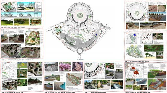 Continued Work on Compressed Earth Block Village External Elements – Click for Page, https://www.onecommunityglobal.org/compressed-earth-block-village/