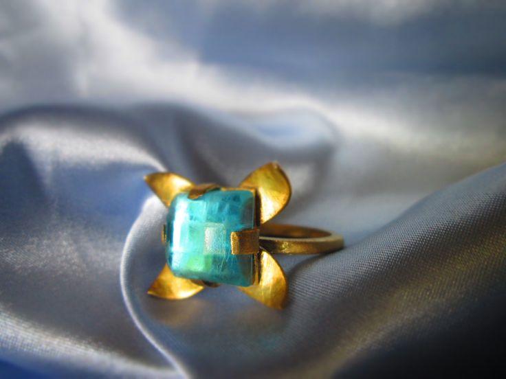 #copper #ring