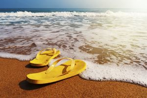 7 tips om aan je mediawijsheidcompetenties te werken tijdens je vakantie!