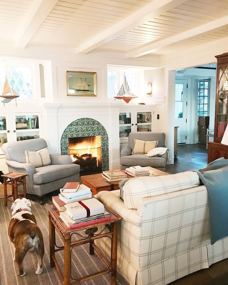 Cozy Coastal Living Room: 4878 Best ***Cozy Cottage Living Rooms*** Images On