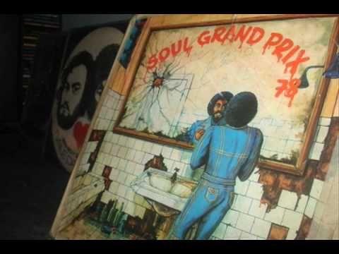Brazil Soul Power: History of funk and soul music in Brazil - http://music.airgin.org/rb-soul-music-videos/brazil-soul-power-history-of-funk-and-soul-music-in-brazil/