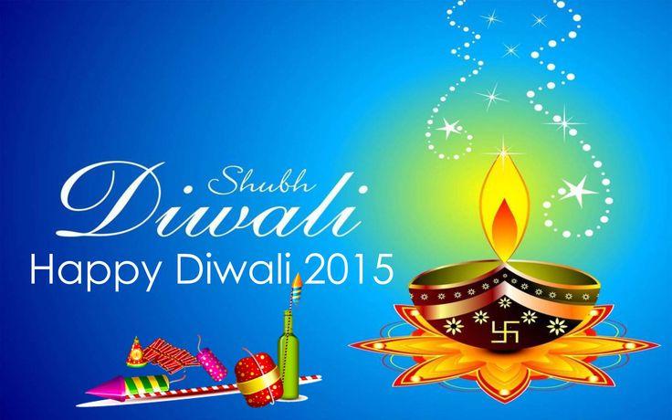 Happy diwali-2015