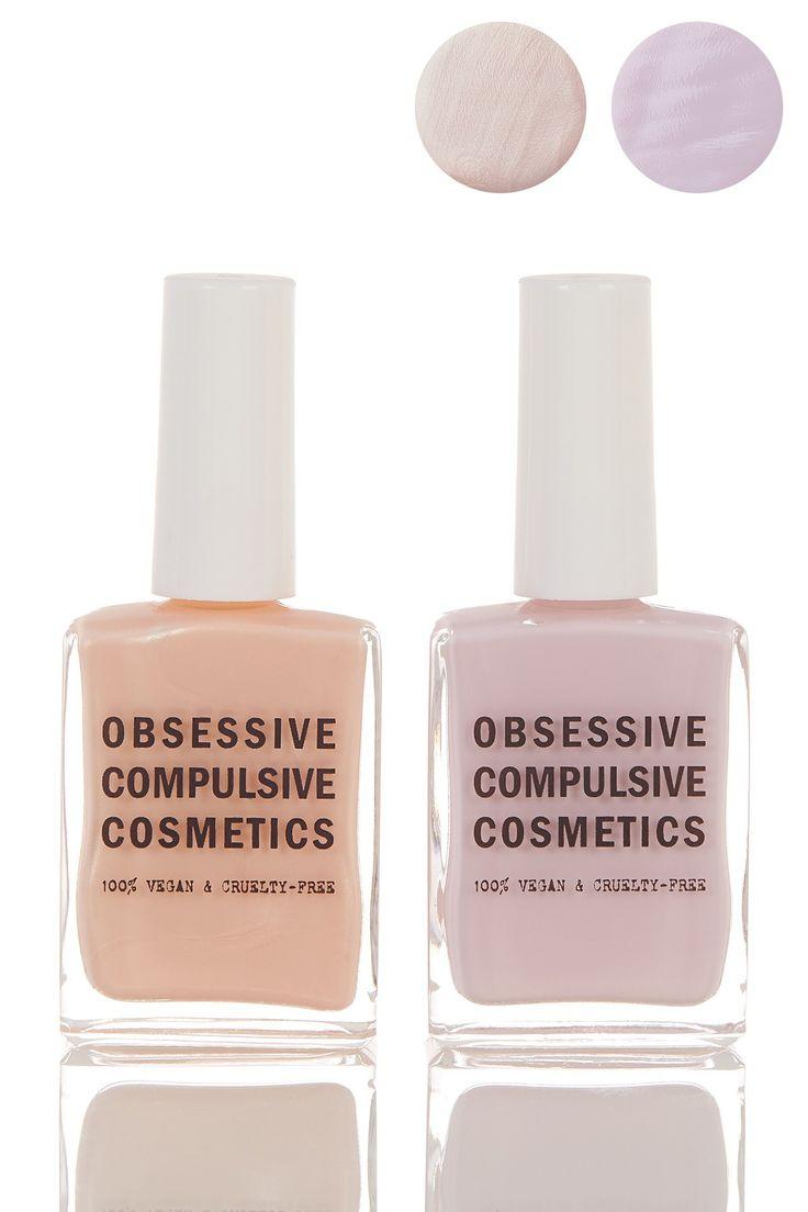 how to use base coat nail polish
