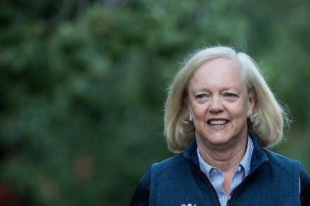 By MIKE ISAAC from NYT Technology https://www.nytimes.com/2017/07/27/technology/ubers-next-ceo-meg-whitman-says-it-wont-be-her.html?partner=IFTTT Technology Ms. Whitman chief executive of Hewlett Packard Enterprise said she would not become Ubers next chief following reports about potential candidates. The New York Times https://www.nytimes.com/2017/07/27/technology/ubers-next-ceo-meg-whitman-says-it-wont-be-her.html?partner=IFTTT