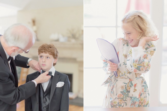 Shelly & Ryan, California » Elisabeth Millay Photography: Elisabeth Millay, Wedding Pics, Santa Barbara, Portrait Ideas, Millay Photography