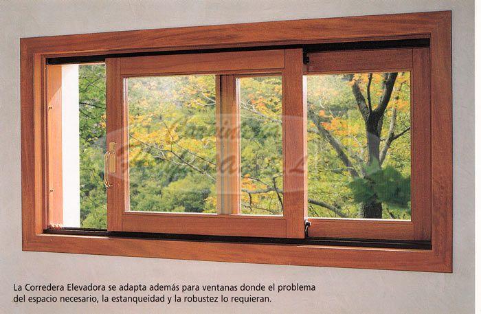 Mejores 36 im genes de ventanas madera maciza en pinterest for Cocinas rusticas mallorquinas