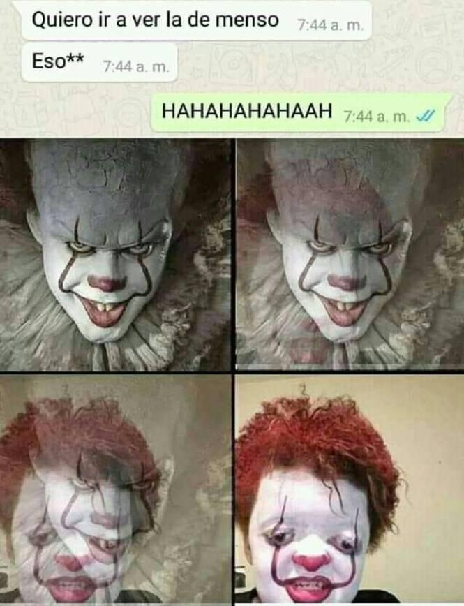 Yamikumo Midoriya Memes Divertidos Meme Divertido Memes Graciosos