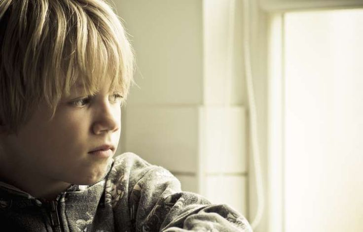 Εσφαλμένες γονικές συμπεριφορές που προκαλούν επιπτώσεις στον ψυχισμό των παιδιών