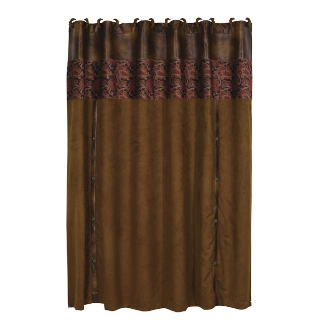 25+ Best Ideas About Western Curtains On Pinterest