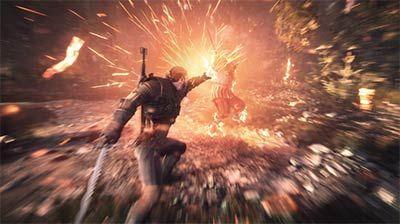 Line-up de Bandai Namco Games pour la Paris Games Week - Jeux de rôle, de combats, de courses... Les joueurs pourront découvrir la richesse du catalogue et s'essayer à certains des jeux les plus attendus des prochains mois. Les plus jeunes seront ...