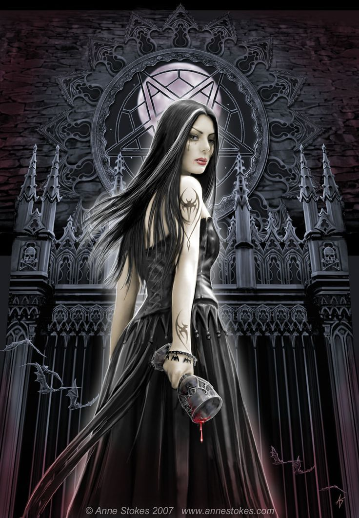 gothic images   gothic fashion is a clothing style worn by members of the goth ...