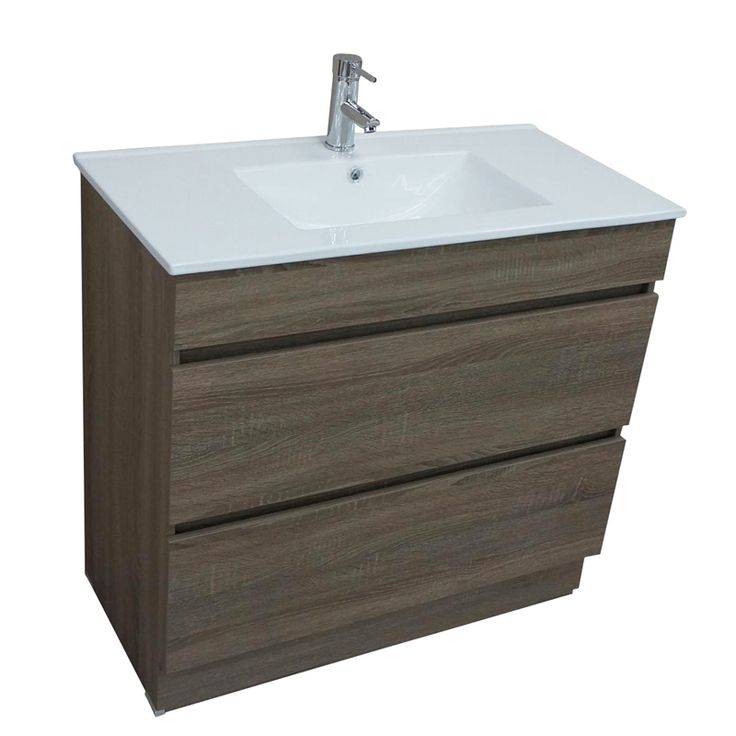 Model  Wrap Freestanding Vanity Cabinet IN 4843096  Bunnings Warehouse