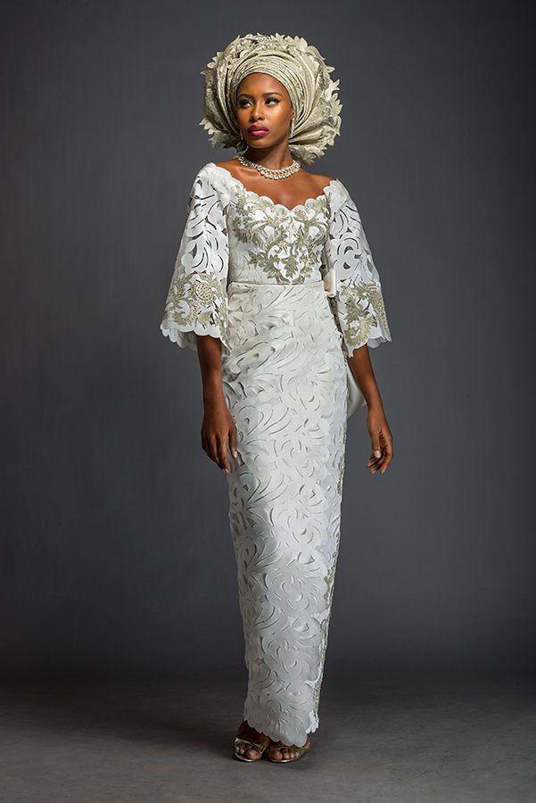 Komole-Kandids-Series-1_House-of-Deola_Aso-Oke_Nigerian-Wedding_fashionghana (5)