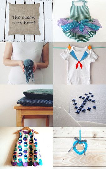 sea salt by lamiss on Etsy--Pinned with TreasuryPin.com