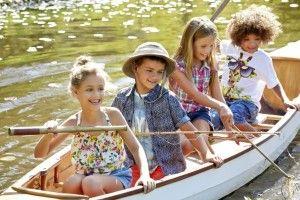 Κομψές Προτάσεις για παιδικά ρούχα (Mini Raxevsky,Marasil,M&Co)
