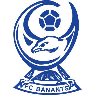 FC Banants, Armenian Premier League, Yerevan, Armenia