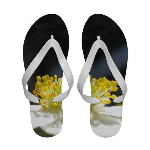 Anemone - Women´s Flip Flops