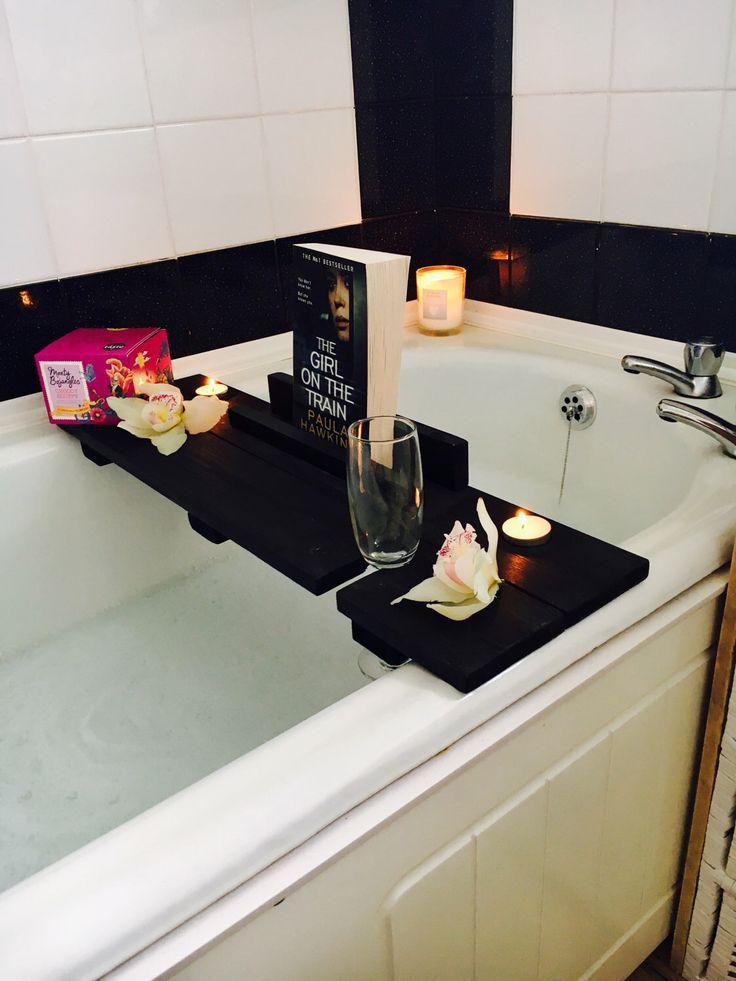 Best 25+ Bath caddy ideas on Pinterest | Bath shelf, Cheap