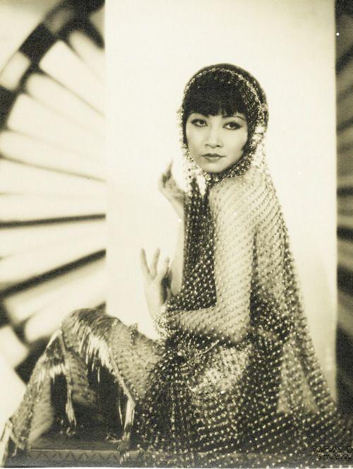 56 best silent movie stars images on Pinterest