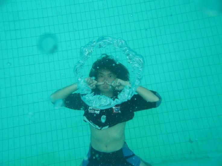 O'bubble