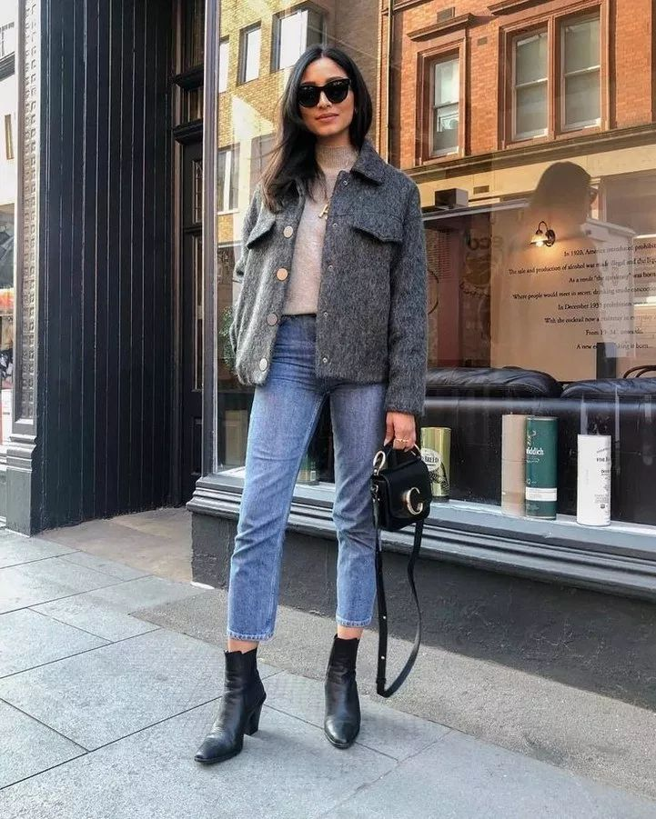 50 best casual outfits you need to wear asap 69 ~ Litledress