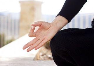 Unește degetul inelar cu degetul mare și așteaptă câteva secunde! Rezultatul te va UIMI – Tasta