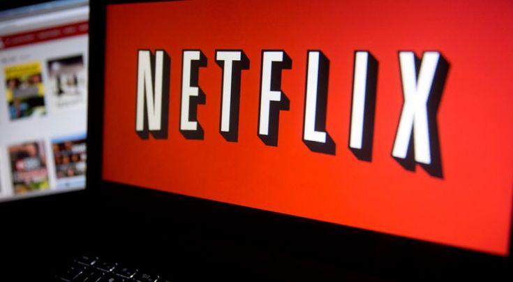 Netflix et son blocage des VPN sont voués à l'échec - http://www.frandroid.com/android/applications/337729_netflix-et-son-blocage-des-vpn-voues-a-lechec  #ApplicationsAndroid