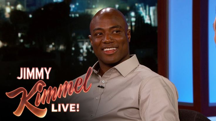 DeMarcus Ware on Partying after Broncos Super Bowl Win