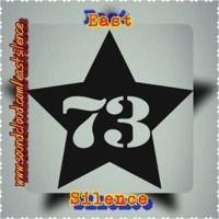 Visit East Silence on SoundCloud