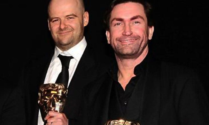 Leslie Benzies l'ancien Président de Rockstar North réclame 150 millions de dollars à Take Two